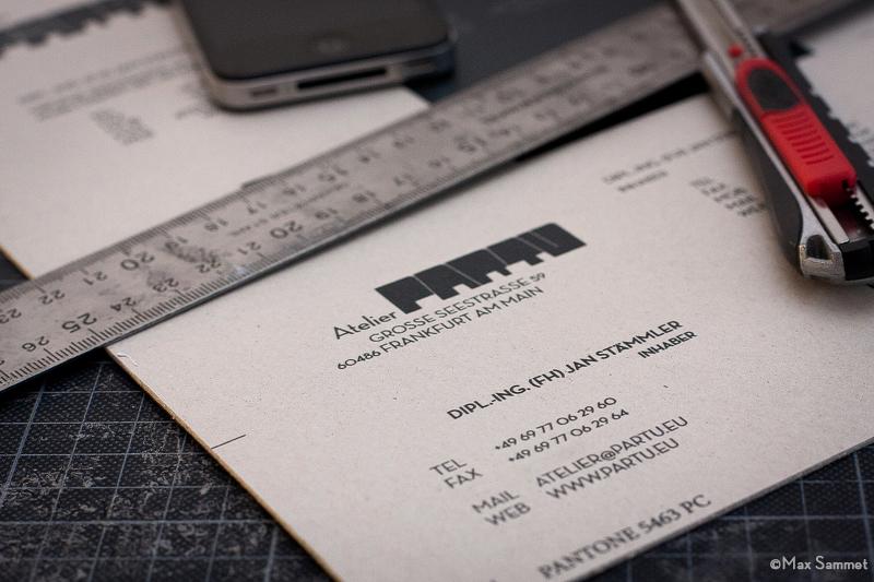 Visitenkarte-Firmenkontakt-Inhaber