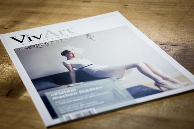 Veröffentlichung-VivArt-Interview-Frankfurt-Mode